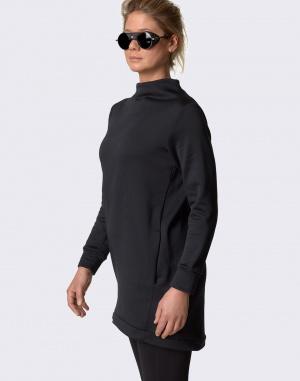 Houdini Sportswear - W's Angie Tunic