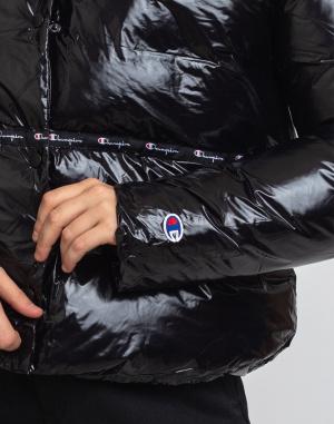 Champion - Jacket