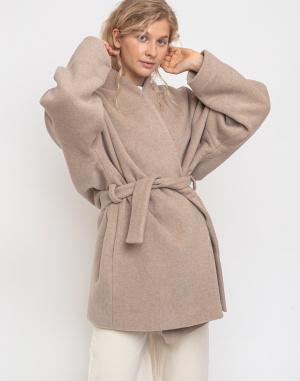 Kabát Buffet Cira Coat