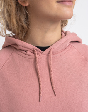 Carhartt WIP - Hooded Chasy Sweat