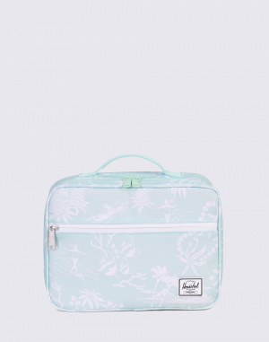Herschel Supply - Pop Quiz Lunchbox
