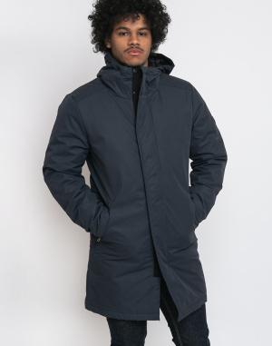 RVLT - 7630 Parka Jacket