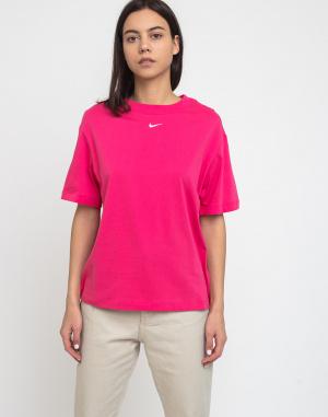 Triko Nike Sportswear Essential Top