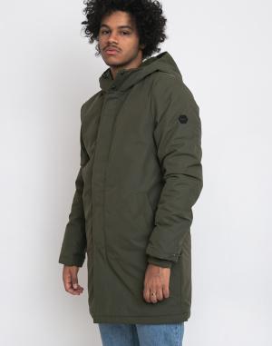 RVLT - 7628 Parka Jacket