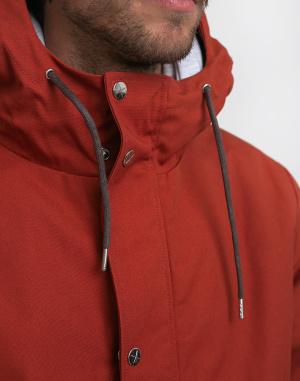 RVLT - 7311 Parka Jacket
