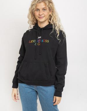 Levi's® - Unbasic Hoodie