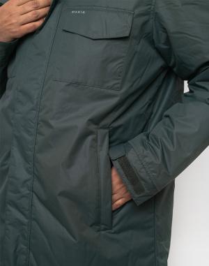 Makia - Atlas Jacket