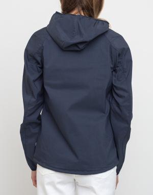 Bunda Fjällräven High Coast Shade Jacket W