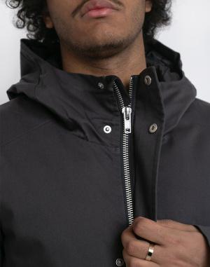 RVLT - 7633 Parka Jacket