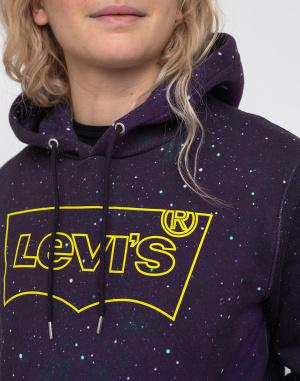 Levi's® - Graphic Po Hoodie