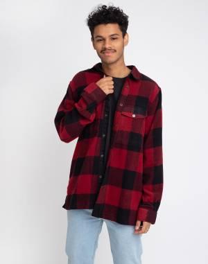Kostka Fjällräven Canada Shirt M