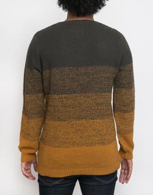 Svetr - RVLT - 6521 Knitted Sweater
