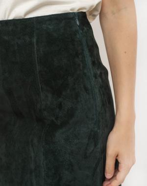 Edited  - Celia Skirt