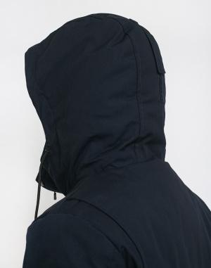 Bunda RVLT 7599 Parka Jacket