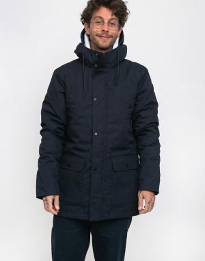 RVLT - 7599 Parka Jacket