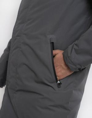 Bunda - RVLT - 7630 Parka Jacket