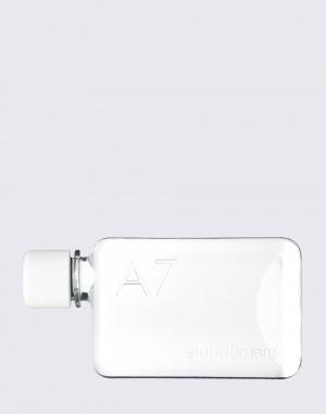 Láhev na pití - Memobottle - A7