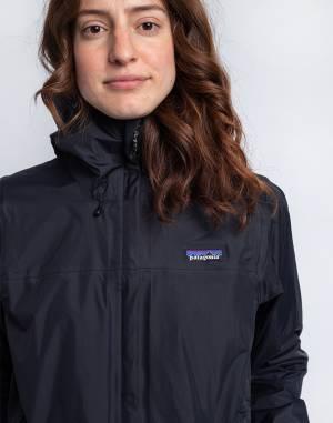 Bunda Patagonia W's Torrentshell 3L Jacket