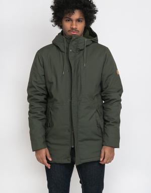 RVLT - 7625 Parka jacket