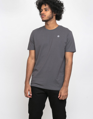 Rotholz - Smiley T-Shirt