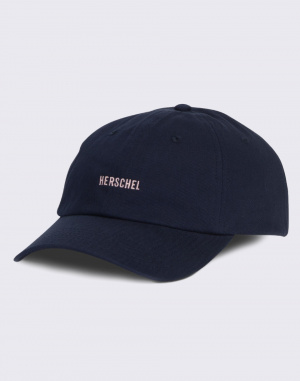 Herschel Supply - Sylas