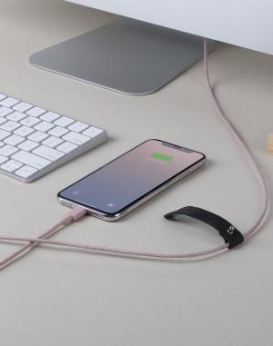 Gadget - Native Union - Belt Cable