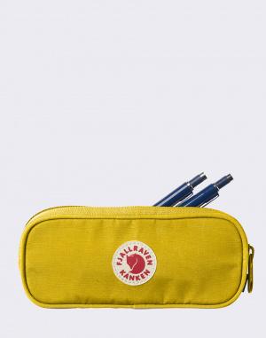 Pouzdro - Fjällräven - Kanken Pen Case