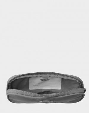 Fjällräven - Kanken Pen Case