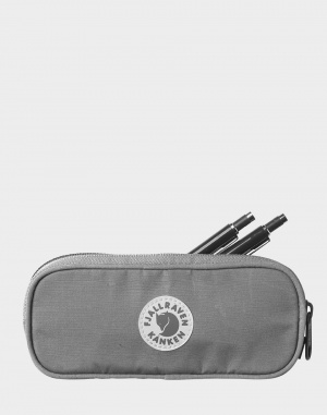 Pouzdro Fjällräven Kanken Pen Case