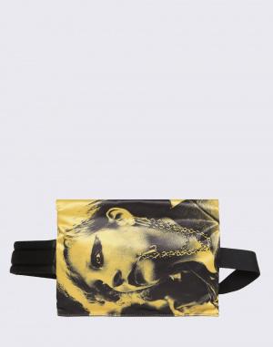 Eastpak - Raf Simons Poster Waistbag