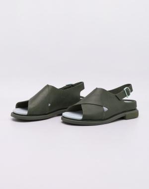 Sandal - Camper - Eda