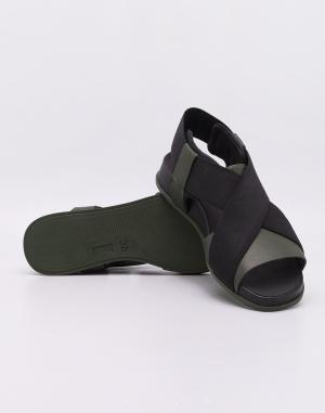 Sandal Camper Atonik