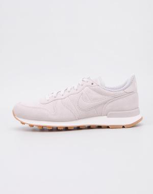 Nike - Internationalist SE