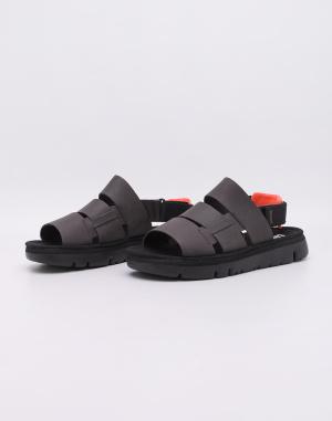 Sandály Camper Oruga