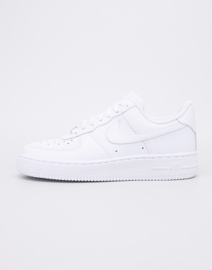 Nike - Air Force 1 '07