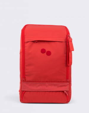 Batoh - pinqponq - Changeant Cubik Medium