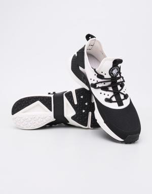 Tenisky - Nike - Air Huarache Drift