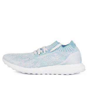 adidas Performance - Ultra Boost Parley Uncaged