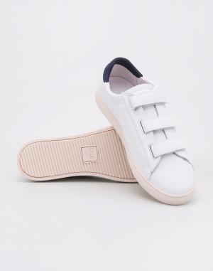 Tenisky - Clae - Bradley Velcro