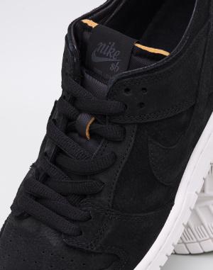 Tenisky - Nike - SB Zoom Dunk Low Pro