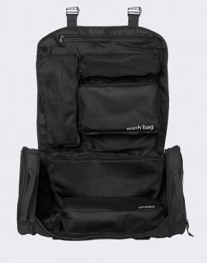 Helly Hansen - Hellypack Bag