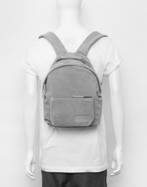 Eastpak - Orbit Sleek'r
