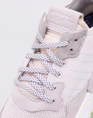 Tenisky - adidas Originals - Nite Jogger