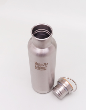 Klean Kanteen - Insulated Reflect 592 ml
