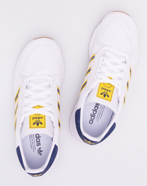 Tenisky - adidas Originals - Forest Grove
