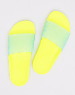 adidas Originals - Adilette Lilo