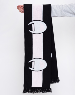 Champion - Knitted Scarf