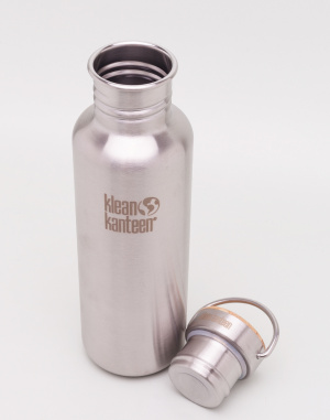 Klean Kanteen - Reflect 800 ml