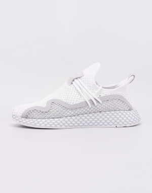 adidas Originals - Deerupt S