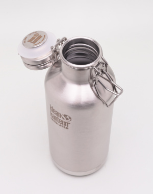 Klean Kanteen - Insulated Growler 946 ml